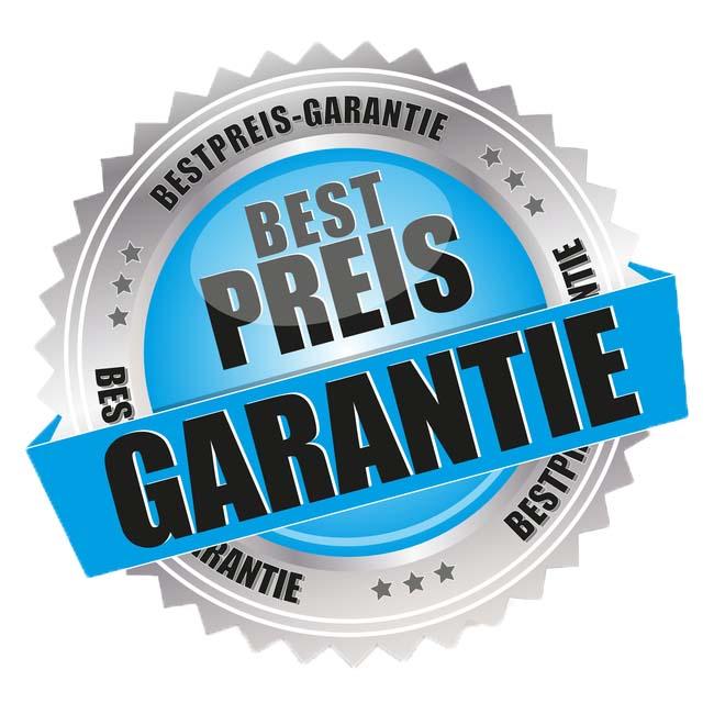 Handy iRepair- Reparatur Best Preis Garantie